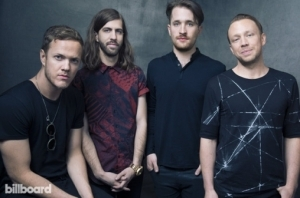 Instrumental: Imagine Dragons - Believer (Instrumental)